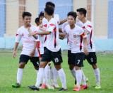 U17 Long An giành chiến thắng, nuôi hy vọng vào vòng chung kết