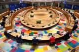 Lãnh đạo EU tiếp tục bất đồng về kế hoạch hồi phục hậu dịch COVID-19