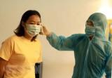 95 ngày Việt Nam không có ca lây nhiễm COVID-19 trong cộng đồng