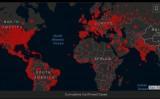 Cập nhật Covid-19: Thế giới hơn 14,6 triệu ca mắc, 608.433 ca tử vong