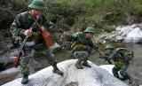 Tọa đàm về dự thảo Luật biên phòng Việt Nam