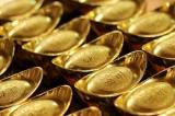 Giá vàng tiếp tục tăng cao, vượt xa mốc 51 triệu đồng/lượng