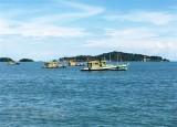 Brunei nhấn mạnh vai trò UNCLOS trong giải quyết tranh chấp Biển Đông