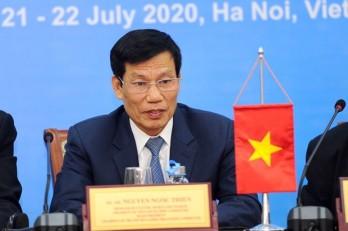 Khẳng định trách nhiệm của Việt Nam với thể thao ASEAN