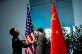 Đóng cửa Lãnh sự quán Mỹ ở Thành Đô: Bước leo thang căng thẳng mới Mỹ-Trung