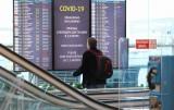 Nga sẽ nối lại các chuyến bay quốc tế từ ngày 1/8