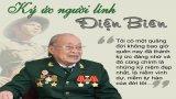 Ký ức người lính Điện Biên