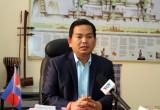 """Học giả Campuchia: """"Vai trò của Việt Nam trong ASEAN ngày càng quan trọng"""""""