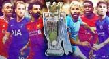 Ngoại hạng Anh thông báo thời điểm tổ chức mùa giải mới