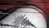 Động đất độ lớn 5,1 làm rung chuyển một phần Cuba
