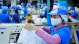 Những quy định mới về tiền lương người lao động cần hiểu rõ