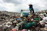 Biến rác thải thành điện: Cơ hội giải bài toán khủng hoảng ô nhiễm rác