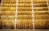 Giá vàng trong nước tuần tới: Triển vọng tiếp tục tăng cao hơn