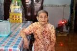 Những người Mẹ Việt Nam Anh hùng