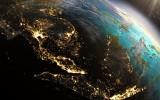 Covid-19 tái định hình an ninh Ấn Độ Dương - Thái Bình Dương thế nào?