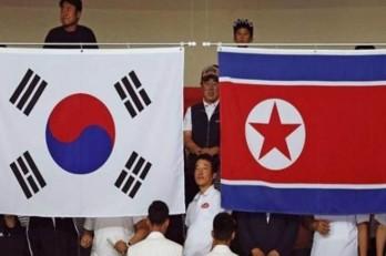 67 năm Hiệp định đình chiến: Bán đảo Triều Tiên đứng trước 2 ngã rẽ