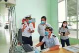 Long An: Tập trung đẩy mạnh công tác phòng, chống dịch bệnh