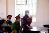 Hoãn phiên tòa xử trùm vận chuyển ma túy Trương Quốc Cường
