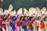 Ban Bí thư ra Chỉ thị về lãnh đạo đại hội đại biểu phụ nữ các cấp