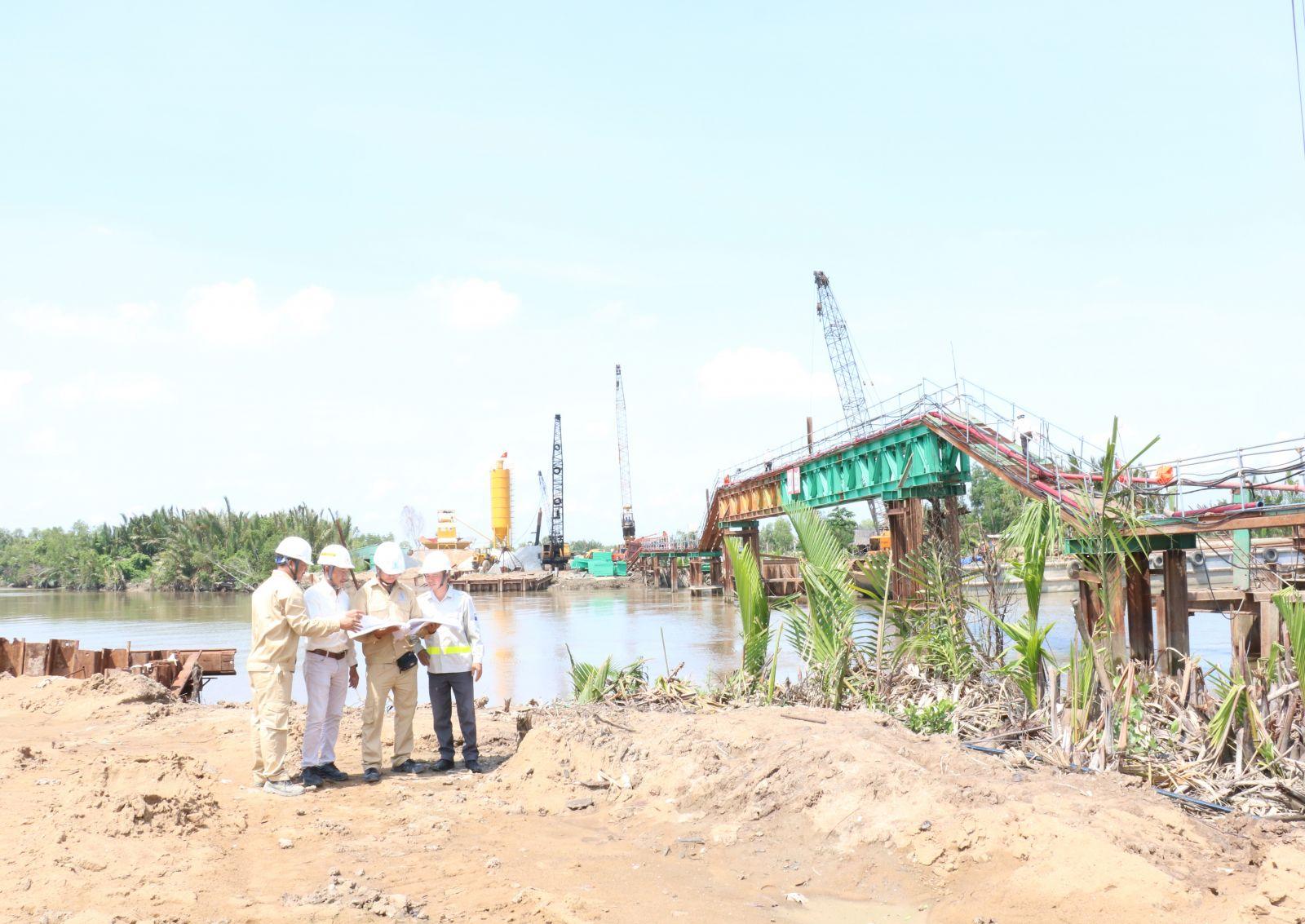 Đẩy mạnh công tác GPMB, tạo quỹ đất sạch góp phần vào phát triển chung của tỉnh