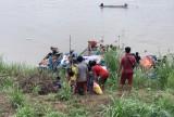 Ngăn chặn kịp 41 người nhập cảnh trái phép vào Việt Nam
