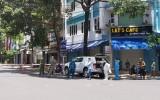 Phong tỏa 4 khu dân cư ở Đắk Lắk nơi có ca bệnh Covid-19