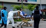 Covid-19 có thể khiến 20.000 người Mỹ tử vong trong 3 tuần tới