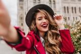 Làm thế nào để trở thành người phụ nữ quyến rũ?