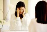 5 dấu hiệu phụ nữ khí huyết kém, không chăm sóc tốt sẽ nhanh già
