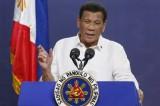 Philippines áp đặt lệnh phong tỏa nghiêm ngặt hơn để chống dịch Covid-19