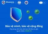 Long An: Đề nghị người dân cài đặt ứng dụng Bluezone