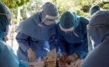 Thêm 1 bệnh nhân mắc Covid-19 không qua khỏi, Việt Nam có 8 ca tử vong