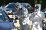 Cảnh báo Đức, Anh, Pháp về làn sóng dịch bệnh COVID-19 thứ hai