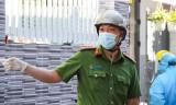 Thông tin truy vết 15 ca mắc Covid-19 từ BN 628 - BN 642 tại Đà Nẵng