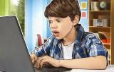 Trẻ em Việt làm gì trên mạng trong thời gian giãn cách xã hội?