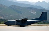 Pháp điều máy bay quân sự và nhân viên y tế đến trợ giúp Lebanon
