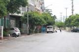 Hai ca mắc Covid-19 mới ở Bắc Giang từng đi những đâu, làm gì?