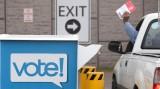 Bầu cử Mỹ 2020: Tranh cãi vấn đề bỏ phiếu qua đường bưu điện