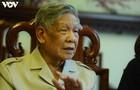 Thủ tướng Campuchia chia buồn nguyên Tổng bí thư Lê Khả Phiêu từ trần
