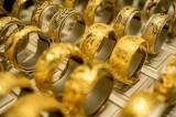 Giá vàng tăng lên hơn 62 triệu đồng/lượng rồi bất ngờ quay đầu giảm