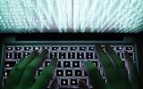Australia công bố chiến lược an ninh mạng 2020