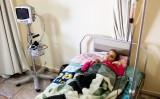 WHO cảnh báo vấn đề y tế nghiêm trọng sau vụ nổ ở Beirut