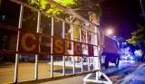 Bộ Y tế yêu cầu đẩy nhanh tốc độ rà soát người về từ Đà Nẵng từ ngày 1/7