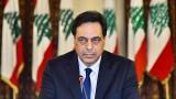 Thủ tướng Lebanon kêu gọi cuộc bầu cử sớm
