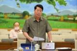 """Luật Biên phòng Việt Nam: Rõ trách nhiệm để tránh """"công anh, công tôi"""""""
