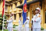 """""""Việt Nam là thành viên có trách nhiệm và đầy nhiệt huyết"""""""