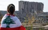 """Vụ nổ ở Beirut là nỗi đau cứa vào """"vết sẹo cũ"""" của người dân Lebanon"""