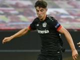 Chuyển nhượng 12/8: MU phá đám Chelsea, Bale quyết không rời Real