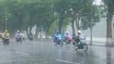 Thời tiết ngày 13/8, miền Bắc có mưa to trên diện rộng