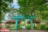 Giải pháp hiệu quả bảo tồn các khu đất ngập nước ở Việt Nam